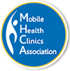mobile health clinics 2